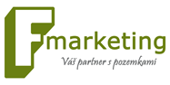 Fmarketing logo