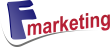 Fmakketing logo
